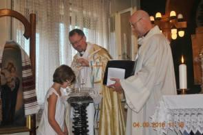 cofe beograd krštenje.jpg