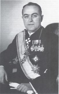 Popp-ordeni