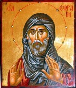 sveti-efrem-sirijac