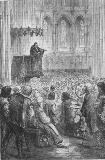 calvin-preaching_19thc-representation2