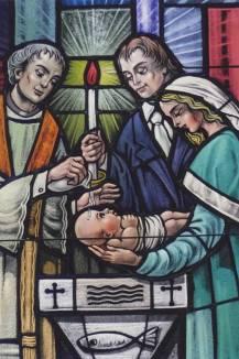 infantbaptismclipart