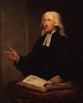 John_Wesley_by_William_Hamilton