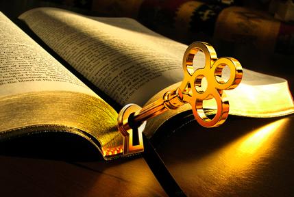 key-book-of-revelation-bible-study1.png