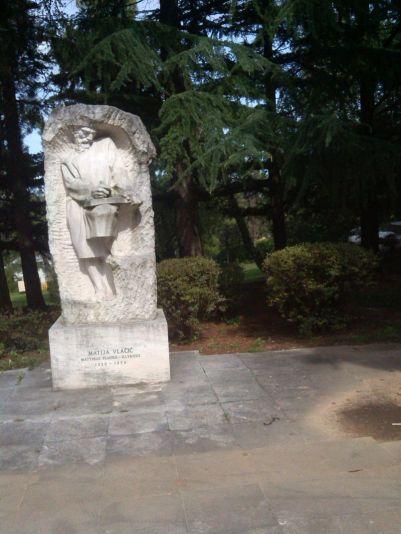 Spomenik_M.V._Ilirik,_Labin_142334.jpg