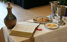 220px-EucharistELCA