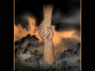 conceptual-picture-about-salvation