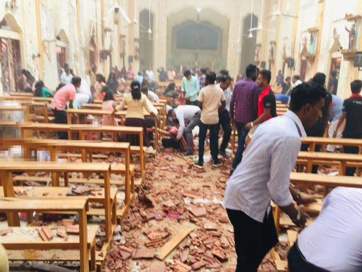 Teroristički-napad-Uskrs-Šri-Lanka